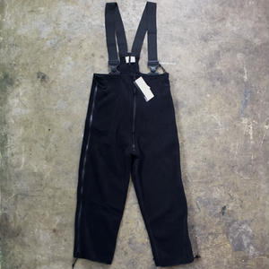 ECWCS Polartec Fleece Overall