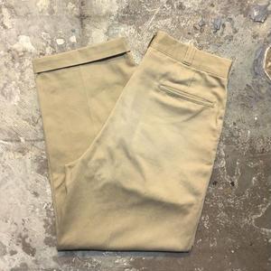 60's BIG MAC Work Pants