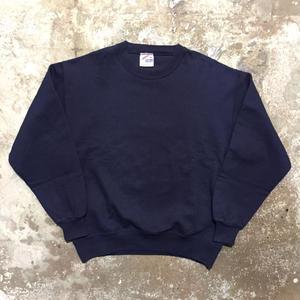 90's  JERZEES Plain Sweatshirt