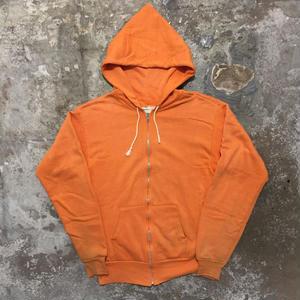 70's Healthknit Hooded Sweatshirt