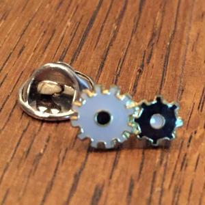 Gear Pins