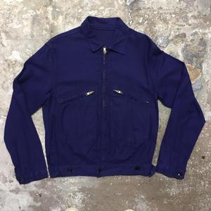 EURO Cotton Old Jacket