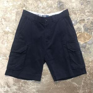 Polo Ralph Lauren Cargo Shorts NAVY