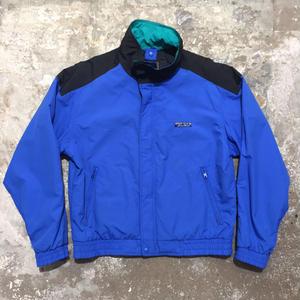 ~90's Eddie Bauer Nylon Jacket