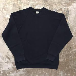 80's FRUIT OF THE LOOM Sweat Shirt