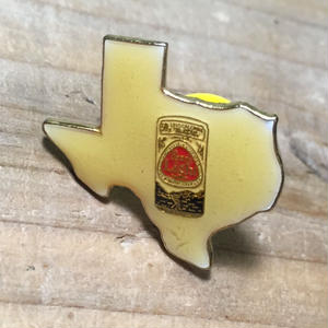 Pearl Lighl Pins