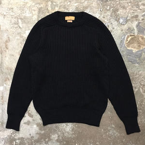 ~50's Hockley Wool Sweater