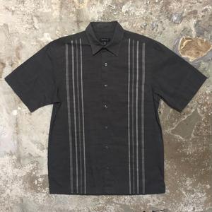 VAN HEUSEN Cotton Box Shirt