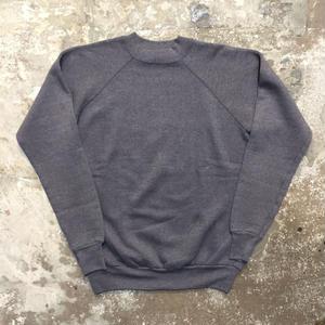 80's Unknown  Plain Sweatshirt