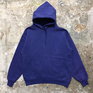 ~80's Unknown Hooded Sweatshirt