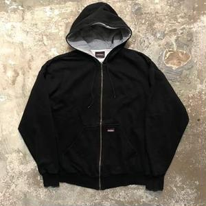 Dickies Thermal Lined Hoodie