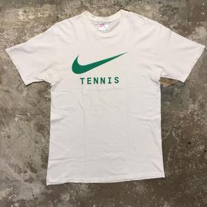 90's NIKE TENNIS Tee