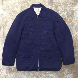 ~60's SEARS ROEBUCK Gabardine Jacket