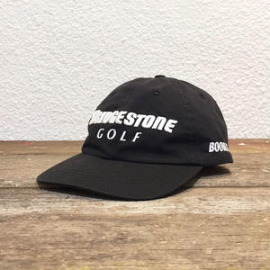 BRIDGESTONE GOLF Cap