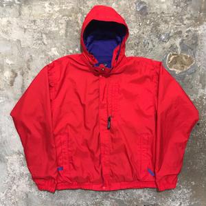 90's Patagonia Ripstop Nylon Jacket