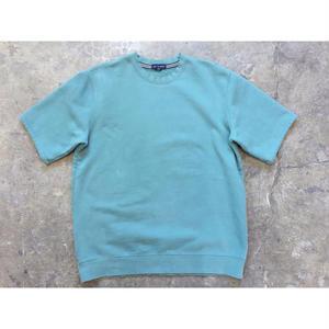 LANDS' END S/S Sweatshirt