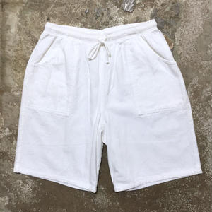 90's COTTONSEED Cotton Easy Shorts