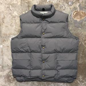 80's L.L.Bean Down Vest