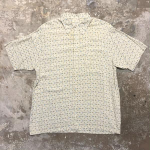 FALLS CREEK Rayon Box Shirt