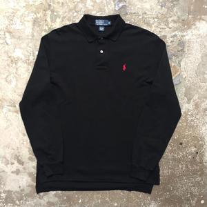 Polo Ralph Lauren L/S Polo shirt M
