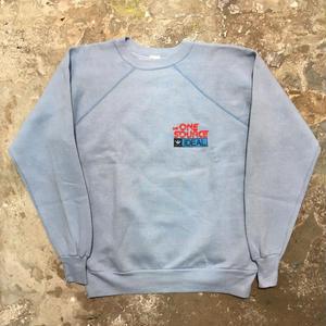 80's Moorewear IDEAL Sweatshirt