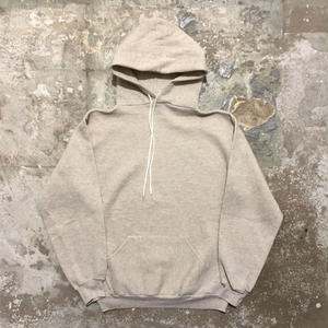 70's Russell Athletic Hooded Sweatshirt