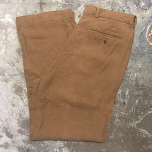 Polo Ralph Lauren Linen Pants W 34
