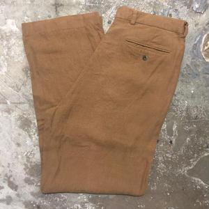 Polo Ralph Lauren Linen Pants W 34