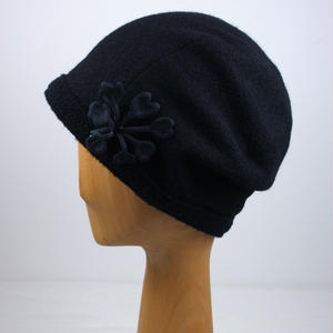 ASW-26 lolo beret+nazuna