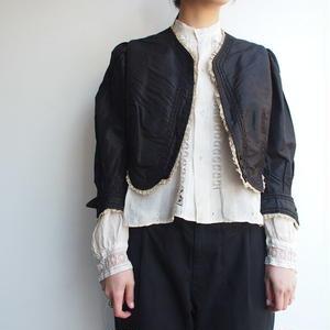 France 1900's antique jacket