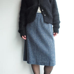 Made in Finland Knit skirt