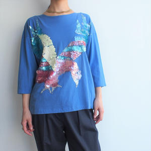 Bijou Bird Tshirt