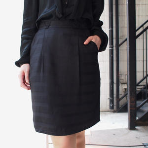 Made in PORTUGAL  tight skirt