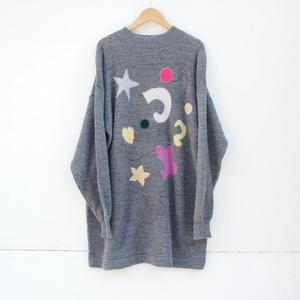 Euro knit