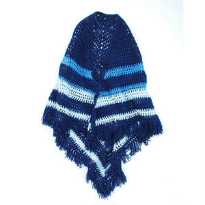 Euro shawl