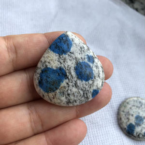 K2(No.4)/天然石ルース(裸石)