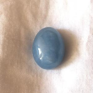 アクアマリン(NO.3)/天然石ルース
