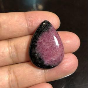 ロードナイト(No.4)/天然石ルース(裸石)