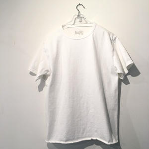 HIGH-ENDS COTTON S/S Tee