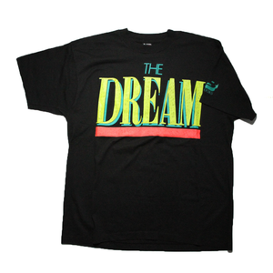 DREAM vintage T-shirt