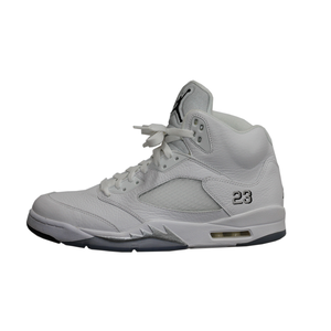 air jordan 5 retro 2015 USED