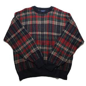 PENDLTON sweater