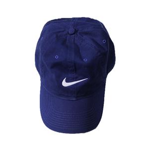 NIKE low cap