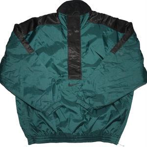 NIKE nylon jacket