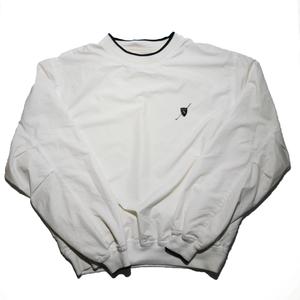 NAUTICA nylon jacket