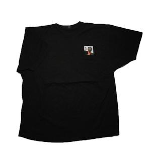 RAY vintage T-shirt