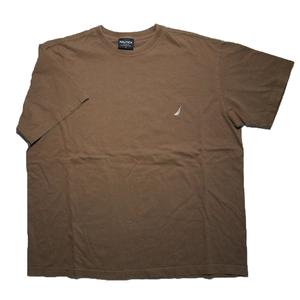 NAUTICA vintage T-shirt