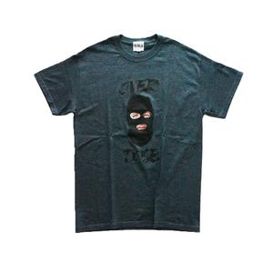 O.D T Shirts