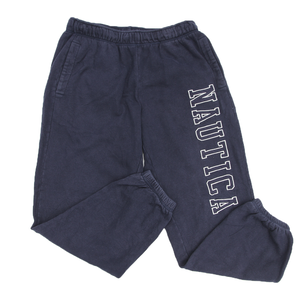 NAUTICA sweat pants