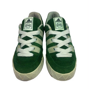 adidas ADIMATIC GREEN
